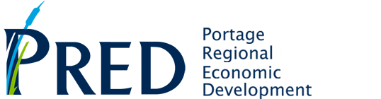 Portage Regional Economic Development