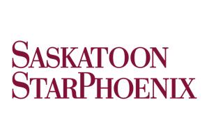 Saskatoon StarPhoenix