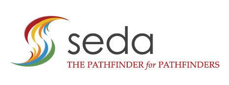SEDA (The Pathfinder for Pathfinders)
